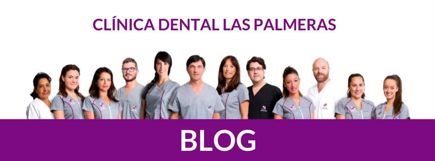Clínica Dental Las Palmeras